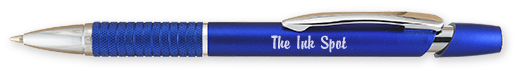 Ellipse Promotional Pens
