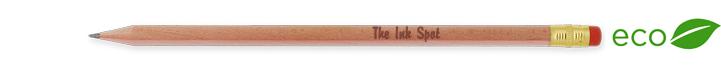 Promotional Pencils