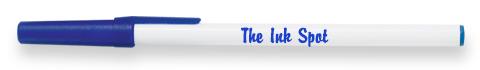 Promotional Stick Pens